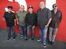 los lobos tickets the uc theatre taube family music hall