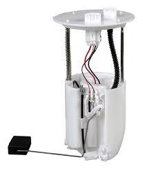 lexus rx 350 gas lexus rx350 fuel pump module assembly replacement airtex delphi