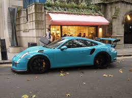 porsche 911 gt3 rs green porsche 911 gt3 rs hashtag images on gramunion