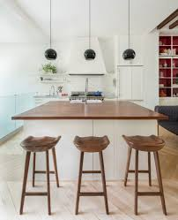 brooklyn brownstone jessica helgerson interior design kitchen
