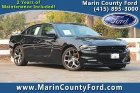 dodge charger all years used 2015 dodge charger for sale pricing features edmunds