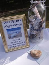 quick home design tips interior design awesome beach themed wedding reception