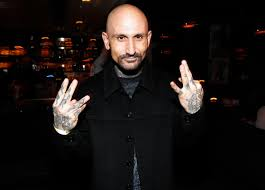 picture of robert lasardo