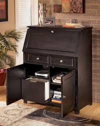 Wooden Secretary Desk by Luxury Secretary Desk Ikea Style U2014 Furniture Ideas