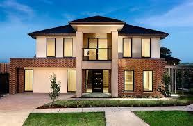 home exterior design software free download home exterior design exterior home exterior design software