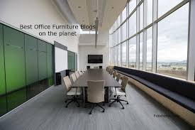 Adept Office Furniture by Top 50 Office Furniture Blogs And Websites On The Web
