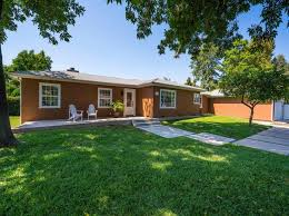 small house los angeles real estate los angeles ca homes for