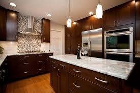 19 pictures of tile backsplashes in kitchens wood bathroom