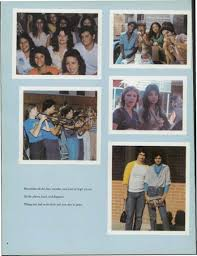 carl hayden high school yearbooks 1981 carl hayden high school yearbook online az classmates
