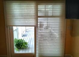 Plantation Shutters Sliding Patio Door Shutters For Sliding Glass Doors Ohfudge Info