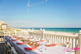 destination wedding packages venues destin wedding company cheap destin wedding