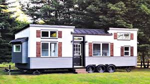 Small Home Designs Stunning Elegant Classy Cottage Inspired Tiny Home Small Home