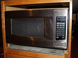 Toaster Oven Repair The High Cost Of Small Appliance Repair How To Fix A Microwave