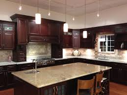 Kitchen Cabinet Cherry | hy kitchen cabinet stone inc hy kitchen cabinet stone inctel