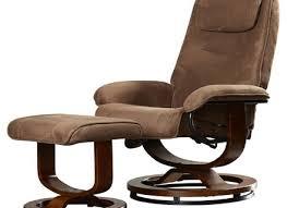 recliner ideas design ideas bright furniture contemporary hastac