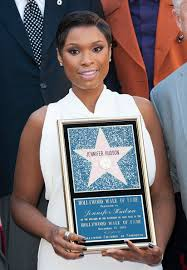 Jennifer Hudson Short Hairstyles More Pics Of Jennifer Hudson Pixie 24 Of 75 Short Hairstyles