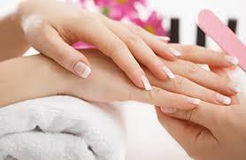 nail salons beaumont tx nail salons nederland tx