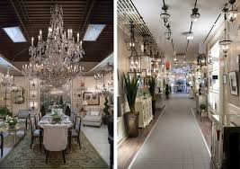 Light Fixture Stores Best Lighting Stores In Toronto Jamie Sarner