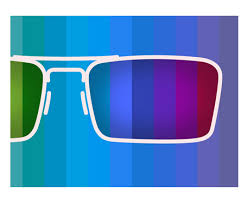 What Causes Red Green Color Blindness Technology Enchroma