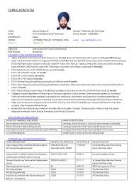 Electrical Resume 100 Resume For Electrician Technician Free Cna Resume
