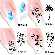 cute nail designs promotion shop for promotional cute nail designs