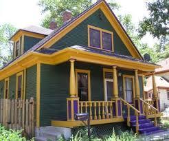 24 best color schemes images on pinterest exterior color schemes