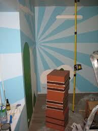 chambre mario une chambre de bébé aux couleurs de mario bros