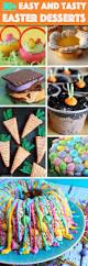 Great Easter Dinner Ideas 793 Best Easter Celebration Images On Pinterest Easter Food
