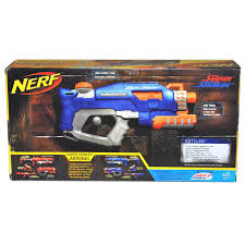 nerf remote control tank nerf super soaker series rapid fire water blaster with massive