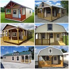 southeastern portable buildings llc home facebook
