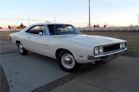 69 dodge charger price 1969 dodge hemi charger 500 183962