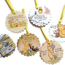 best classic winnie the pooh birthday products on wanelo