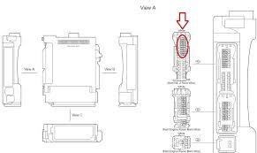 lexus rx300 central locking wiring diagram lexus wiring diagram