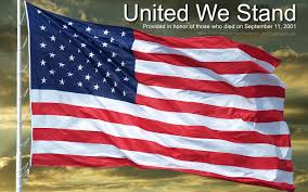 When Should The American Flag Be Flown At Half Mast American Flags Express Made In The Usa