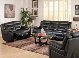 Black Leather Reclining Sofa And Loveseat 17 Best Motion Living Room Sets Images On Pinterest Pull Out