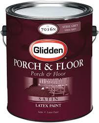 glidden porch u0026 floor paint glidden professional
