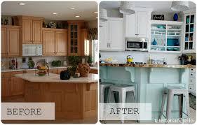 open kitchen cabinets ideas bauwerk open kitchen cabinets ideas 19 badcantina com