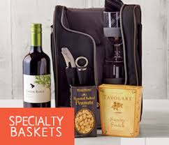 what to put in a wine basket gift baskets online for gourmet gift baskets and gift basket ideas