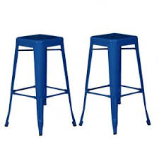 adeco bar stools free shipping