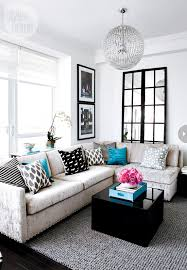 pictures of livingrooms 10 living rooms we style at home