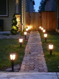 7 garden lighting ideas for nature lovers global khoj search