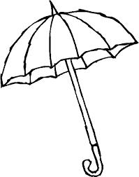 large umbrella coloring page alphabet letter u umbrella coloring page with letter coloring pages