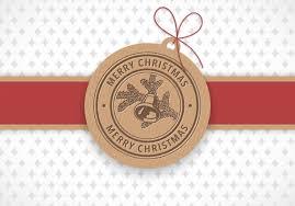 15 free christmas vector graphics