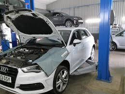 volkswagen audi car joe u0027s garage volkswagen audi specialist motor vehicle mechanics