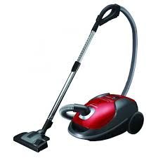 Panasonic Vaccum Cleaners Panasonic Vacuum Cleaner 2500w 6l Model Mc Cj919r747 U2013 Red توصيل