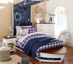 Nautical Themed Home Decor Best 25 Nautical Kids Rooms Ideas On Pinterest Nautical Bedroom