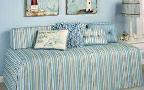 daybed day bed sets amazing daybed ensembles day bed sets