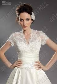 wedding dresses with bolero bolero for wedding dresses junoir bridesmaid dresses wedding