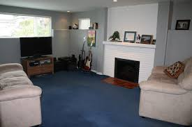 Colors That Go With Gray Walls by What Paint Color Goes With Light Blue Carpet Carpet Vidalondon