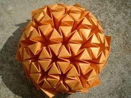 Origami Tessalation - origami tessellations alfaomega info